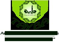 Asociación TAYBA